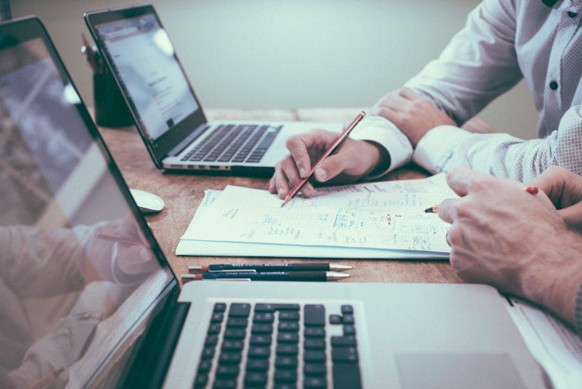 EADTrust Auditoría de Digitalizacion Certificada
