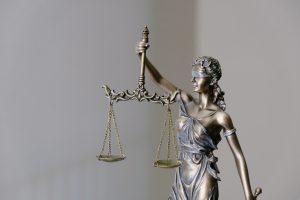 EADTrust Digitalización certificad en la ADministración de Justicia