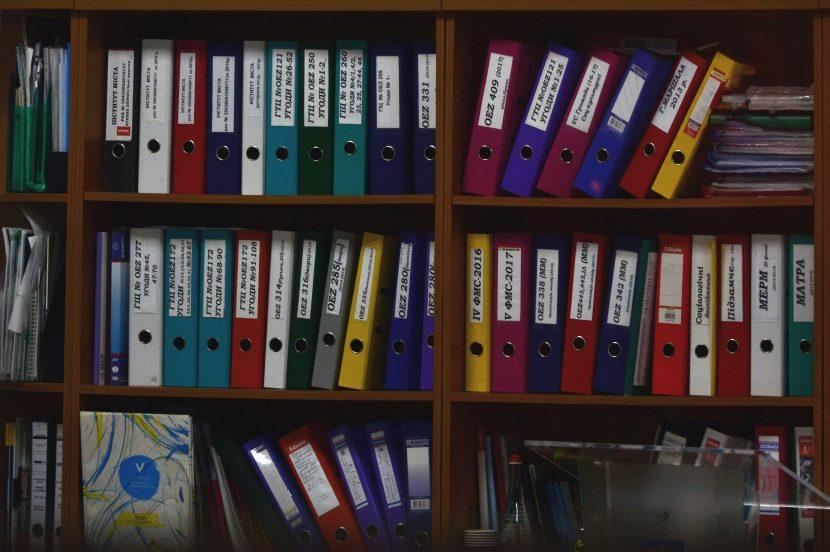 EADTrust Soluciones de Digitalización Certificada homologadas en Guipúzcoa