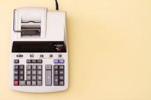 EADTrust Certificación de sistemas y programas que soporten los procesos contables, de facturación o de gestión